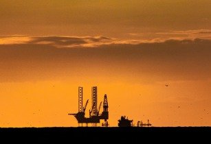 AR oil and gas