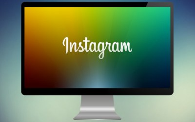 New round of reviews: Web for Instagram PT – EN