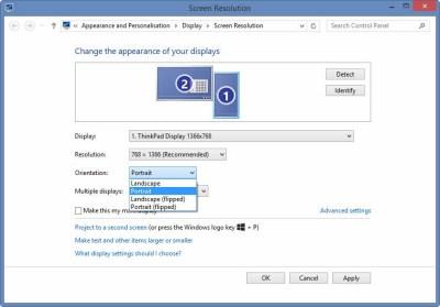 Rotate_Screen_Windows_Orientation