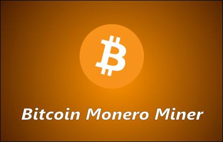 How to trade monero for bitcoin