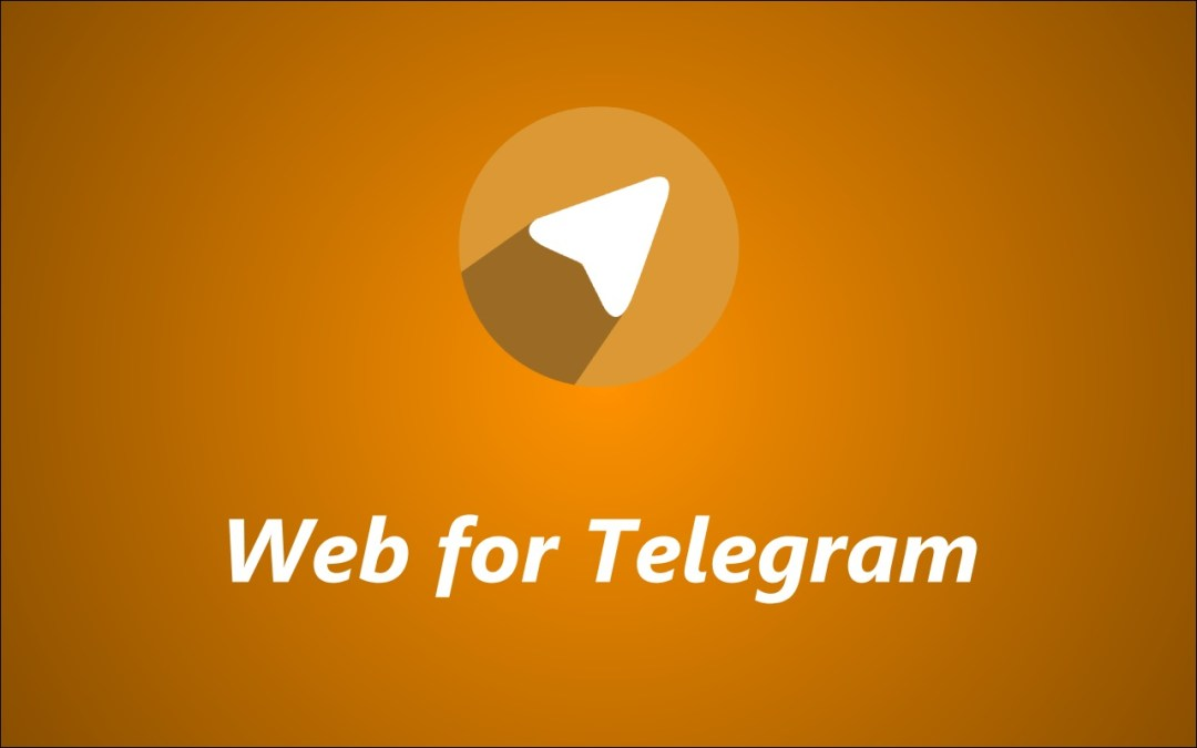 telegram_main_banner_1 1280x800