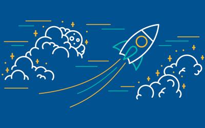 #oinkandstuff🐗 ranking on Top Startups 👑