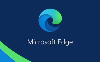 Microsoft Edge Chromium is now open for Extensions 🎉