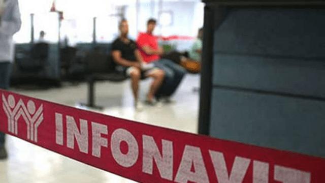 Infonavit devolverá recursos derechohabientes 72 92