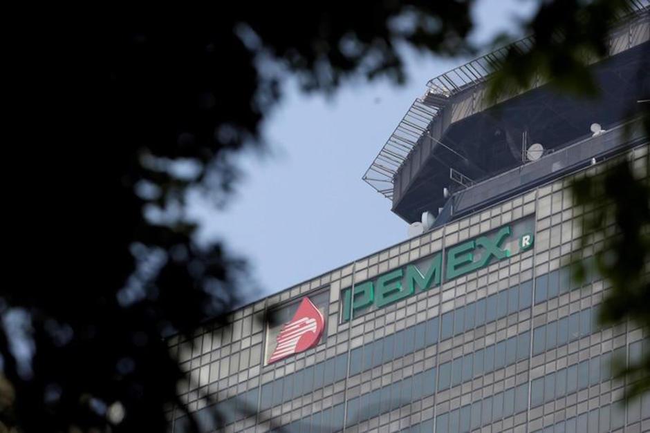 Pemex licitación refinería empresas corrupció