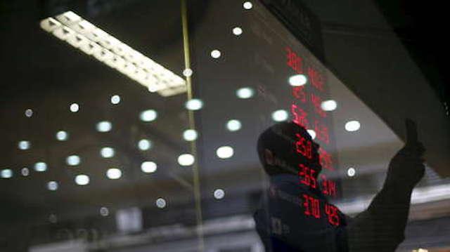 S&P bancos empresas México