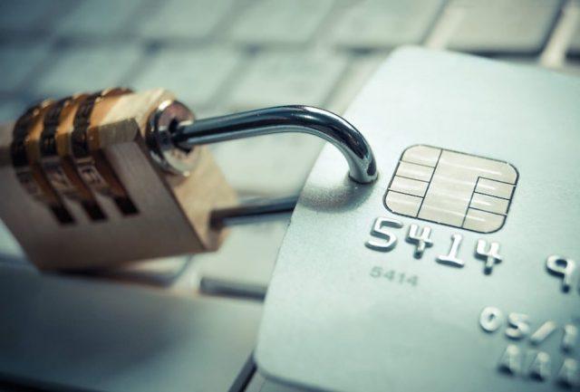 Buró de crédito lanzará nueva app