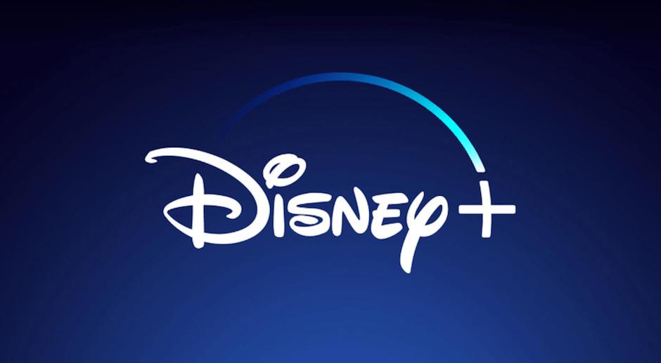 Disney + le pega a acciones de Netflix