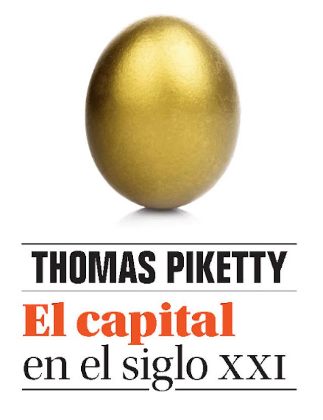 Piketti
