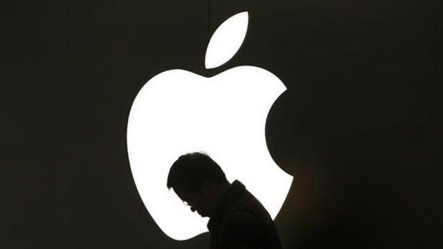 Empresas más valiosas, Apple marca más valiosa 2020