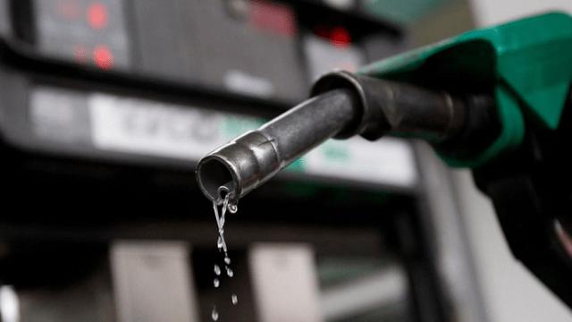 IMP con refinería seguirá importando gasolina