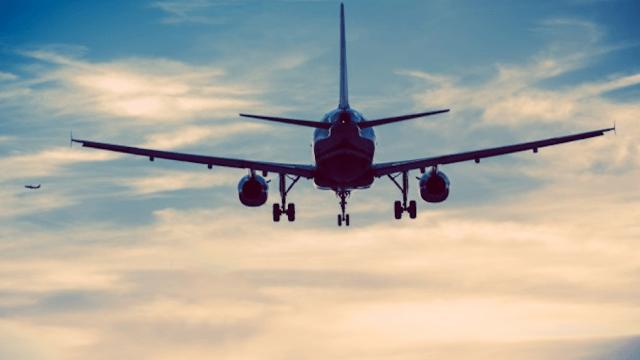 tips conseguir vuelos baratos