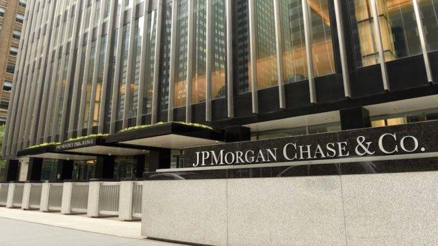 JPMorgan baja pronostico crecimiento mexico
