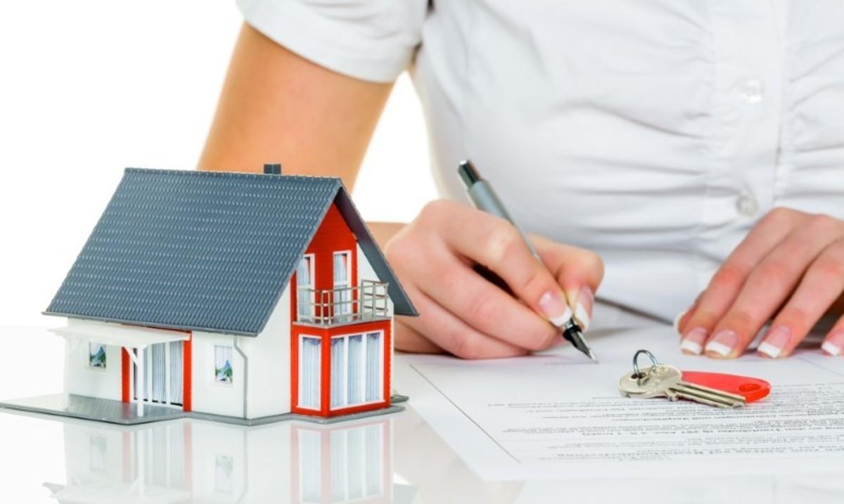 Compra de casas por internet
