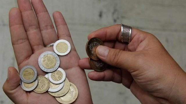 Proponen aumento al salario mínimo