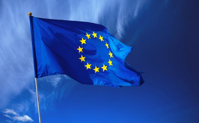 UNIÓN EUROPEA PODRÍA PAGAR ARANCELES