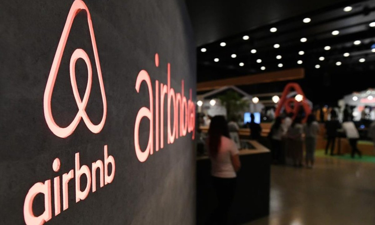 Airbnb ofrece trabajo a ingenieros mexicanos