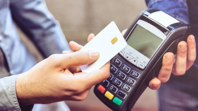 Beneficios al momento de pagar con tu tarjeta de crédito