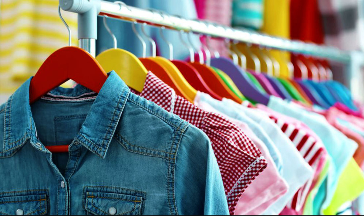 Cambios de la industria de la moda gracias a la teconología