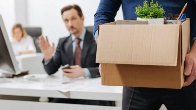 Diferencia entre liquidación y finiquito