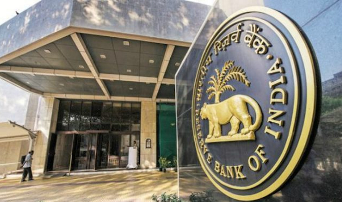 Floccinaucinihilipilification palabra gobernador banco central india