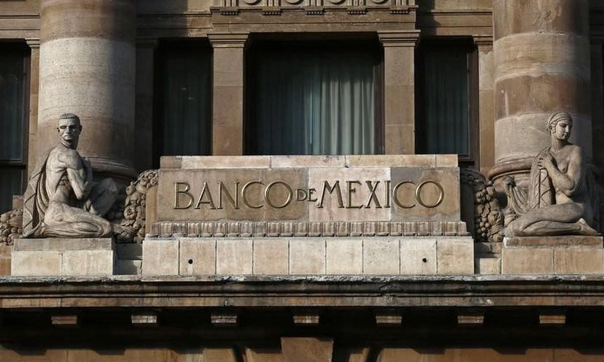 La decisión que Banxico tendrá que tomar en su tasas de interés frente a la guerra de divisas