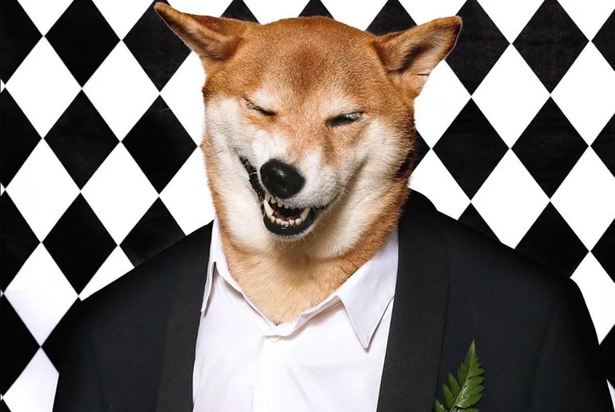 La lista de los perro más ricos del mundo