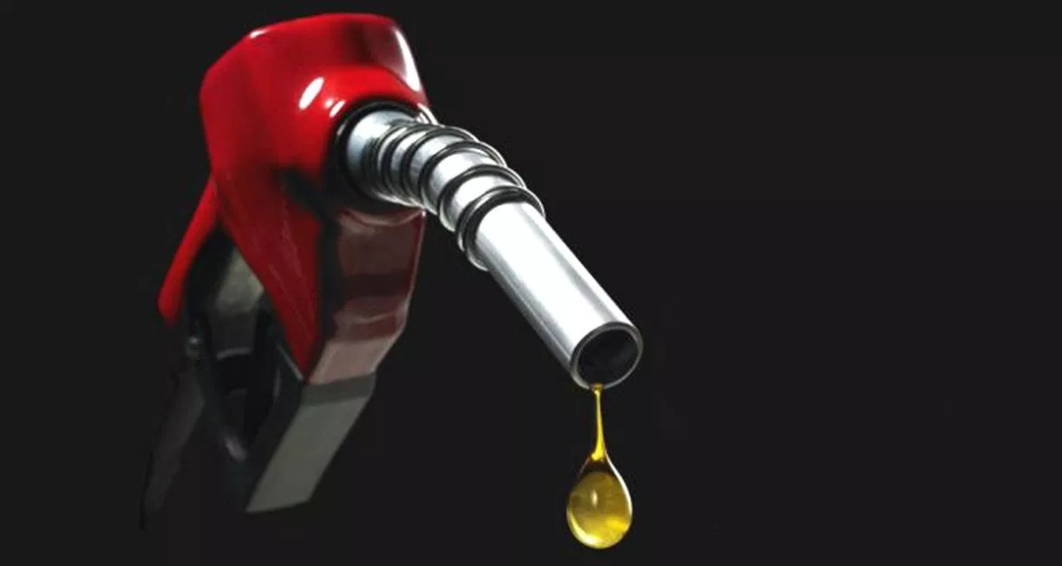 Gasolina Premium Seguirá Sin Estímulo Fiscal Bajará El De