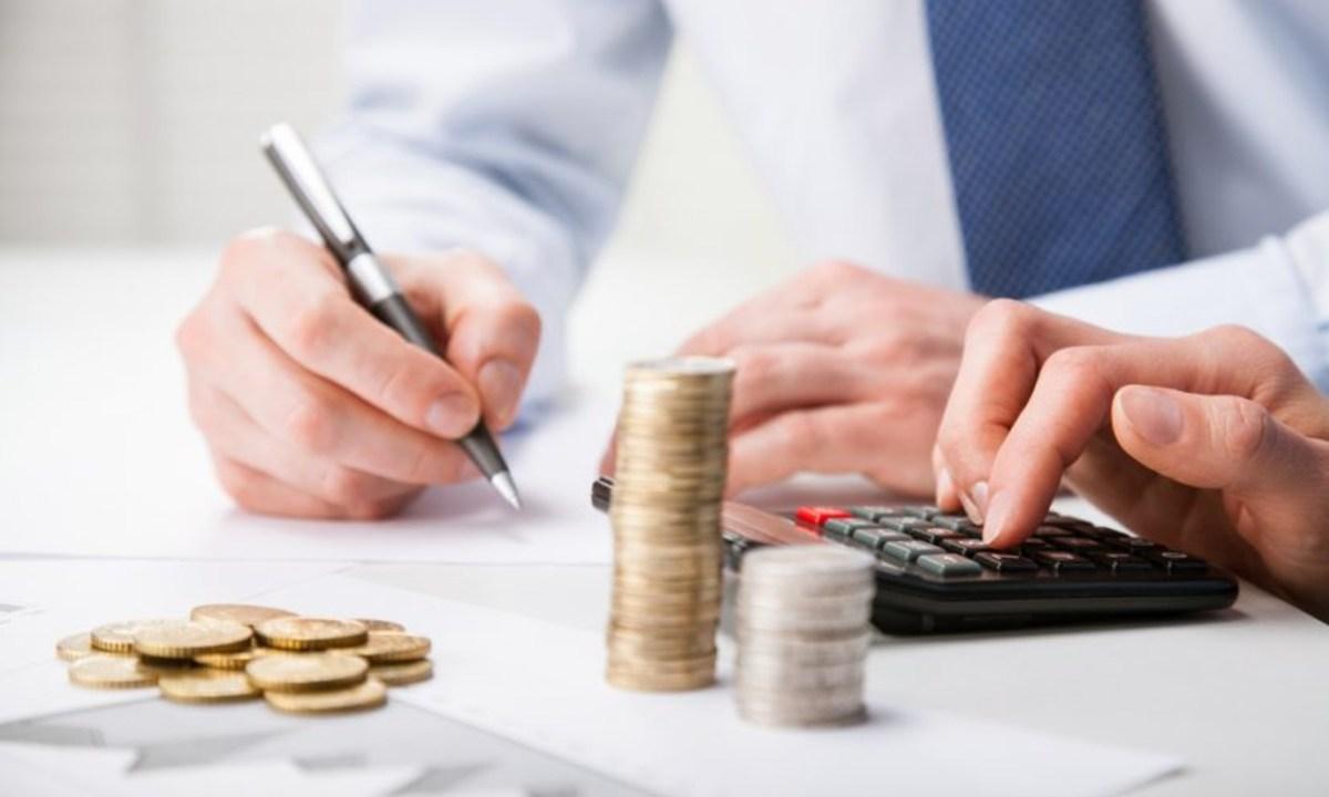 Te decimos cómo armar un presupuesto de gastos