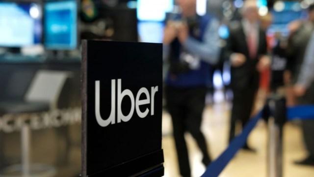 Ya es posible comprar acciones de Uber en México