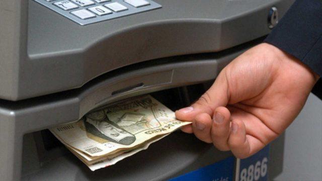 comisiones, bancos, retiro, efectivo, cajero