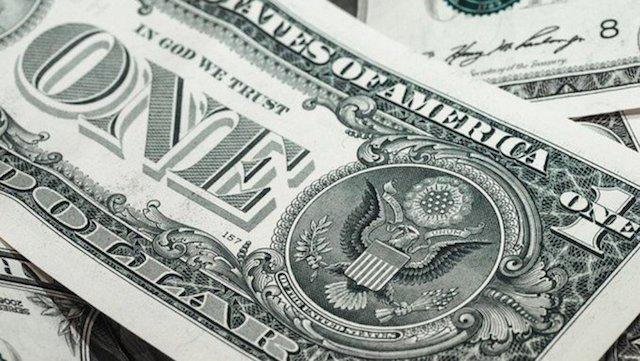 precio dólar peso