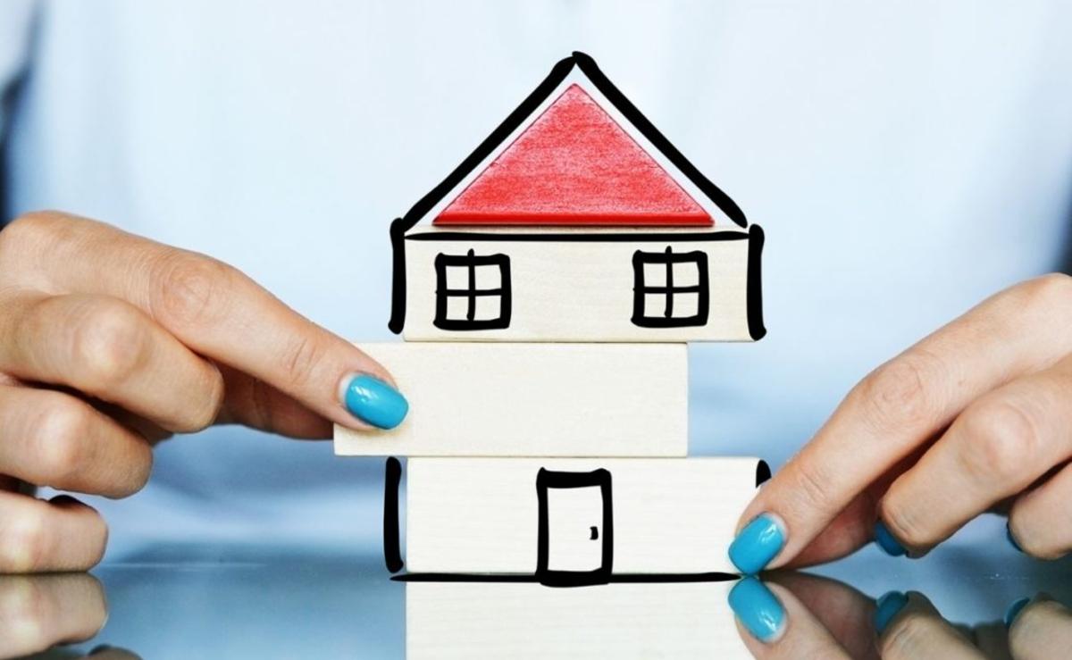 Infonavit y bancos se unen para mejorar oferta de créditos hipotecarios