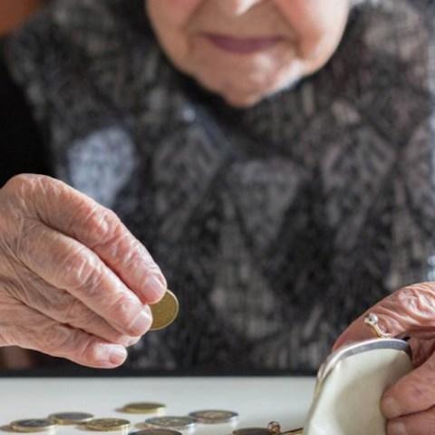 Pensiones, Pensión para el Bienestar, Requisitos, Pensión