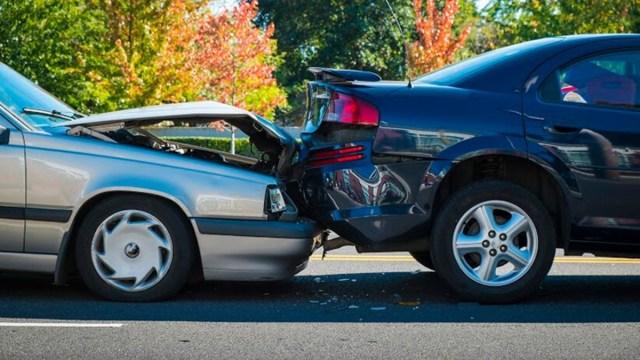 Protección de seguro automotriz