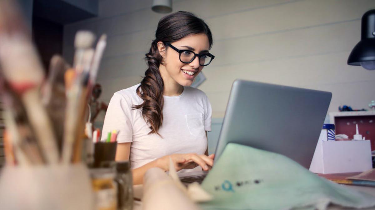 Tips para quejarse menos en el trabajo