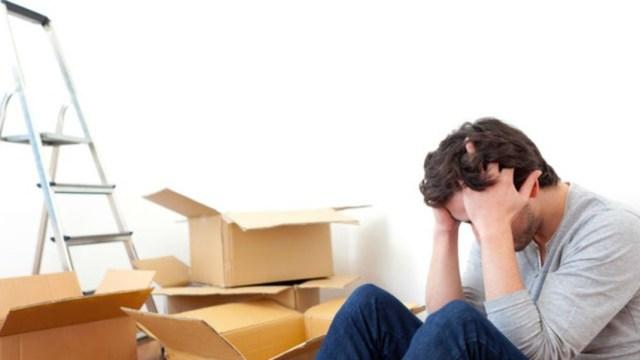 el problema de los millennials para comprar una casa