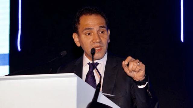 Arturo Herrera, Secretaría de Hacienda y Crédito Público, Economía Mexicana