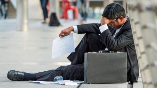 Aumento salarial en México