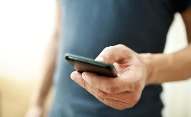 Forma de ataques desde celular