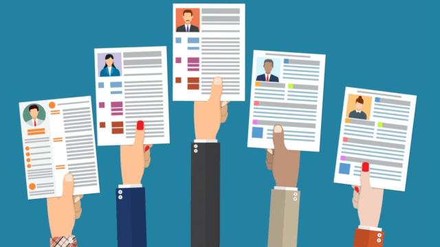 Empleos, Capacitaciones, Oferta laboral, Linkedin