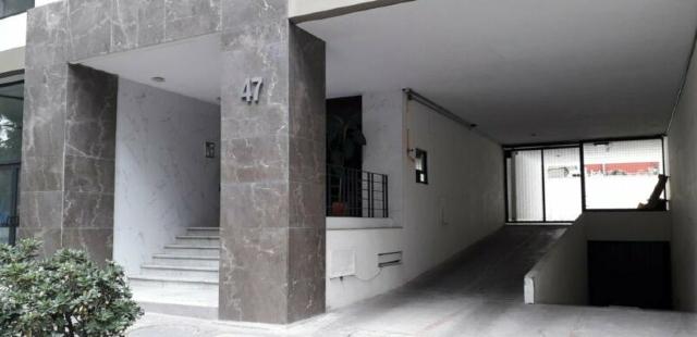 02 diciembre 2019, departamentos Ciudad de México, entrada, departatamento, casa, inmueble, colonia, calle,