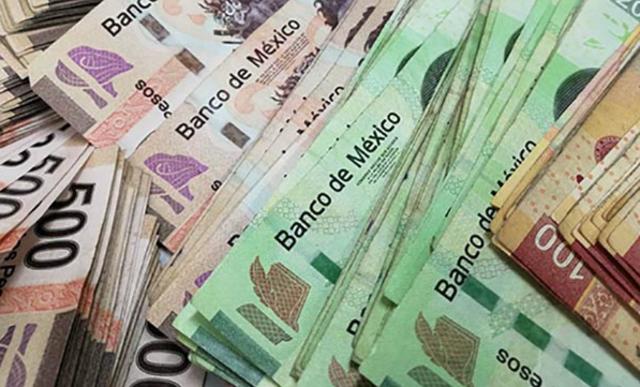 Inversión, Aguinaldo, Dinero, Ingresos Extra, Finanzas Personales (Imagen: Especial)