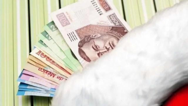 presupuesto enfrentar gastos navidad, dinero, efectivo, navidad, presupuesto, gastos