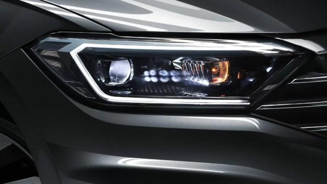 Imagen: Uno de los autos más seguro entre los más vendidos en México, 13 de noviembre de 2019 (Imagen: Especial)