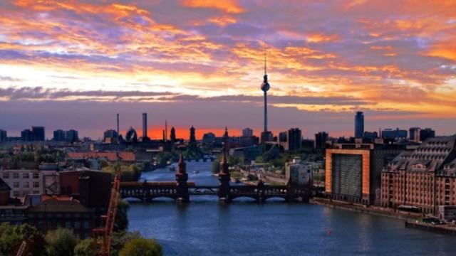 Imagen: Berlín congela los alquileres, 15 de noviembre de 2019 (Imagen: Especial)