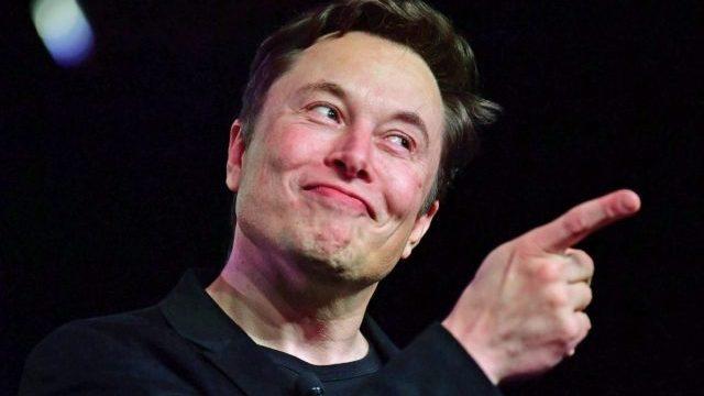 máximo el 28 de octubre, los mexicanos podremos contar con el servicio de internet de Elon Musk