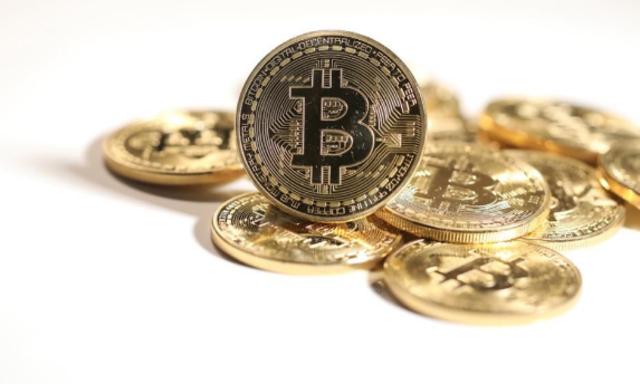 23, diciembre, 2019, bitcoin