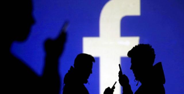 13 de diciembre 2019,Empresa Facebook, Facebook, red social, internet, usuarios, marcas más valiosas