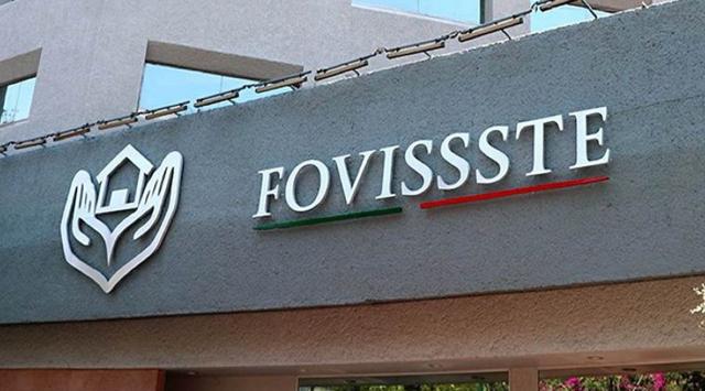 12 de diciembre 2019, FOVISSSTE,Fondo de la Vivienda del Instituto de Seguridad y Servicios Sociales de los Trabajadores del Estado, Prestaciones, Trabajadores